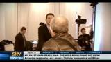 Juve, l'intervista a Del Neri