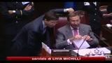 Lega chiede dibattito su ruolo presidente Camera