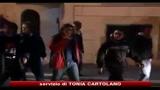 22/12/2010 - Riforma Gelmini, studenti: Napolitano unico interlocutore