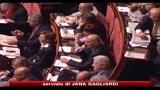 22/12/2010 - Riforma Università, domani alle 16 il voto finale in Senato