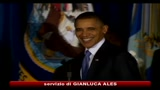 23/12/2010 - Obama primi successi dopo la sconfitta di novembre
