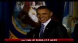 23/12/2010 - Obama primi successi dopo la sconfitta di novembre