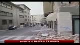Decreto mille proroghe, stralciato rinvio pagamento tasse Abruzzo