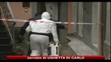 Anziana muore dopo rapina in casa