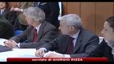 Fiat trattativa sospesa