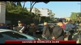 Pacchi bomba a Roma, rivendicazione anarchici del FAI