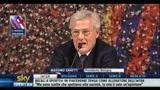 Bologna: polemica per Baraldi in conferenza stampa