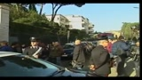 24/12/2010 - Pacchi bomba a Roma, rivendicazione degli anarchici del FAI