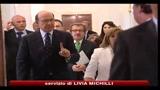 Casini: tavolo con il terzo polo solo in Parlamento