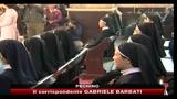 24/12/2010 - Pechino, la comunità cristiana cinese si prepara al Natale