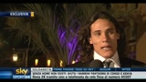 24/12/2010 - Cavani :  Fine anno chiuso molto bene
