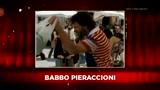 Sky Cine News: Intevista Confidenziale a Leonardo Pieraccioni