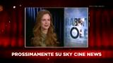 Checco Zalone intervista di Sky Cine News