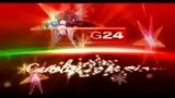 24/12/2010 - Buon Natale da Herat