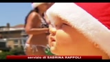 Natale, i festeggiamenti dal Nord al Sud del mondo