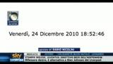 Ufficiale, Leonardo è il nuovo tecnico dell'Inter