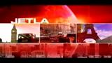 25/12/2010 - Jetlag: Pietro El Doctor
