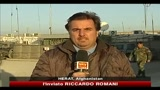 Su Sky TG24 il Natale dei militari in Afghanistan
