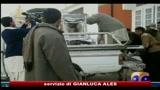 25/12/2010 - Pakistan, attacco suicida in zona stabile: 45 morti
