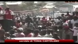 26/12/2010 - Nigeria, continuano attacchi a cristiani: almeno un morto