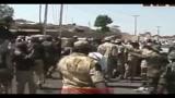 27/12/2010 - Nigeria, violenze e scontri tra musulmani e cristiani