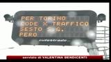 Capodanno, 12 milioni di italiani in viaggio con il gelo