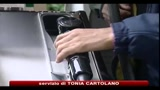 Benzina, gestori convocati dal ministro Romani alle 17