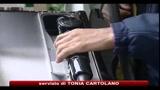 27/12/2010 - Benzina, gestori convocati dal ministro Romani alle 17