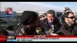 27/12/2010 - Leonardo all'Inter, parla il milanista Massimo Oddo