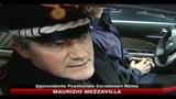 Pacco bomba all'ambasciata greca, parla il colonnello Mezzavilla