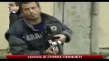 Pacchi bomba, falsi allarmi in altre ambasciate