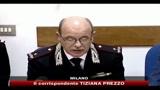 Giudici di Milano: Ganzer ha tradito lo Stato e le leggi