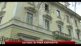 28/12/2010 - Pacchi bomba, la procura di Roma apre un solo fascicolo