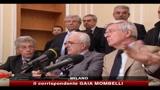 Benzinai, Ministro Romani: il bonus è già nel decreto Milleproroghe