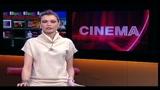 28/12/2010 - People, Natalie Portman fidanzata e in dolce attesa