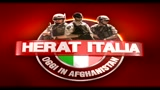 Bala Murghab, continua il lavoro del contingente italiano