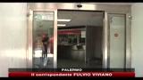 Neonata morta a Partinico, ispezione NAS in ospedale