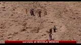 28/12/2010 - Gruppo migranti rapiti, governo egiziano nega ogni notizia