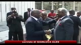 Costa D'Avorio, nuove violenze tra fazioni rivali