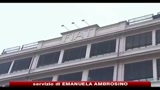 28/12/2010 - Fiat, a Pomigliano novit su inquadramento e paga base