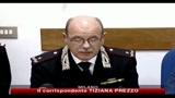 Il procuratore Vigna:  Gazner sempre corretto