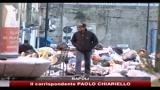 Napoli, rifiuti oggi vertice a Palazzo Chigi