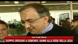 Fiat, continua il dibattito su Mirafiori