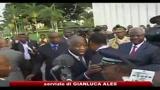Costa d Avorio, fallito tentativo di mediazione