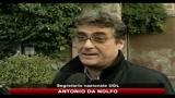 Concertazione contratti Fiat, la parola ai sindacati