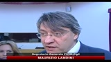 29/12/2010 - Fiat, FIOM: modello di competitività che lede libertà