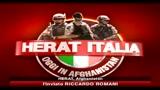 29/12/2010 - Afghanistan, si prepara il ritiro per il 2011