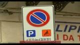 Palermo, metà pass auto per disabili intestati a defunti