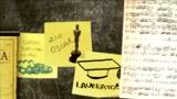 29/12/2010 - A lezione da Checco Zalone