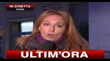 29/12/2010 - Fiat, FIOM proclama 8 ore di sciopero il 28 gennaio